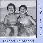 Ted Simon Second Childhood