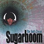 Sugarboom The Liar's Circus