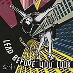 Sol-i Leap Before You Look