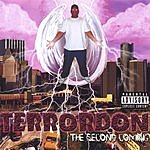 Terror Don The Second Coming (Parental Advisory)