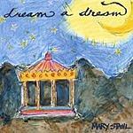 Mary Stahl Dream A Dream