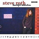 Steve Roth Beautiful Addiction