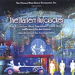 David Berger & The Sultans Of Swing The Harlem Nutcracker