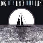Strange-Hutchens Ensemble Jazz On A White Moon Night