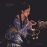 Solace Satya