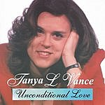Tanya L. Vance Unconditional Love