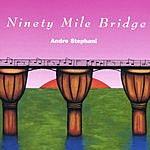 Andre Stephani 90 Mile Bridge