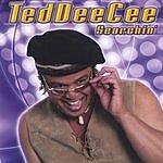 TedDeeCee Searchin'
