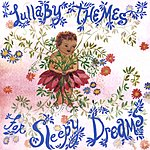 Susie Tallman Lullaby Themes For Sleepy Dreams