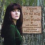 Teri Woods Tucson To Tir Na Nog