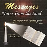 Shams Soomar Messages: Notes From The Soul