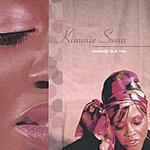 Kimmie Swan Nobody But Me