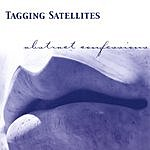 Tagging Satellites Abstract Confessions
