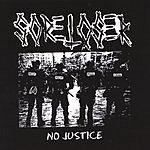 SoreLoser No Justice