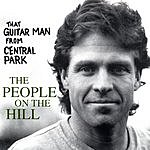 That Guitar Man From Central Park The People On The Hill
