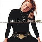 Stephanie Thomson Modern Day Attraction