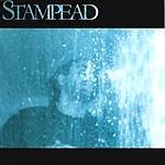 Stampead Stampead