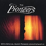 The Pioneers The Pioneers