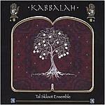 Tal Skloot Kabbalah