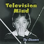 The Cleavers Television Mind