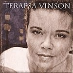 Teraesa Vinson Opportunity Please Knock