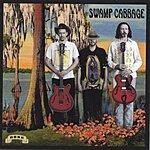 Swamp Cabbage Honk