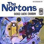 The Nortons Good Luck Charm