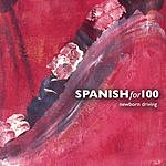 Spanish For 100 Newborn Driving