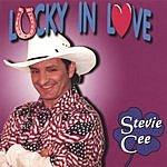 Stevie Cee Lucky In Love