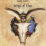 Sonny Carter Wings Of Time