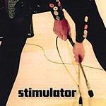 Stimulator Stimulator