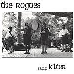 The Rogues Off Kilter