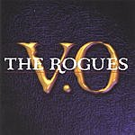 The Rogues The Rogues 5.0