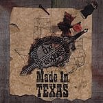 The Rogues Made In Texas