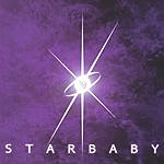 StarBaby Welcome To The Planet