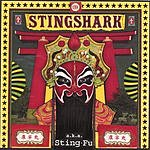 StingShark A.K.A. Sting-Fu