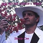 Stevie Cee I Heard My Father's Voice