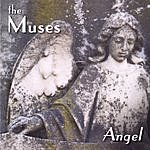 The Muses Angel