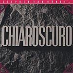 Stephen Van Handel Chiaroscuro