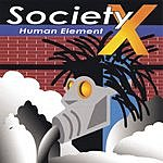 Society X Human Element