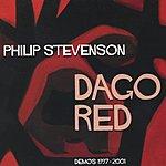 Philip Stevenson Dago Red