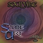 Soulvibe State Of The Art