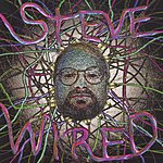 Steve Wired
