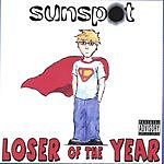 Sunspot Loser Of The Year