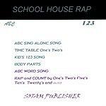 Sotam Publisher School House Rap
