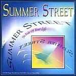 Summer Street The Ride Of Your Life