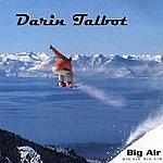 Darin Talbot Big Air