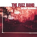 The Fuzz Band Without Boundaries