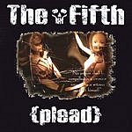 The Fifth Plead