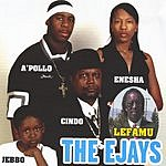 The Ejays The Ejays